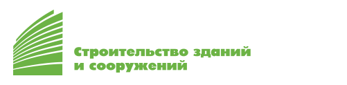 Develop-stroy.ru